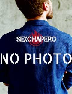 Alejandro castillo Sexchapero.com en