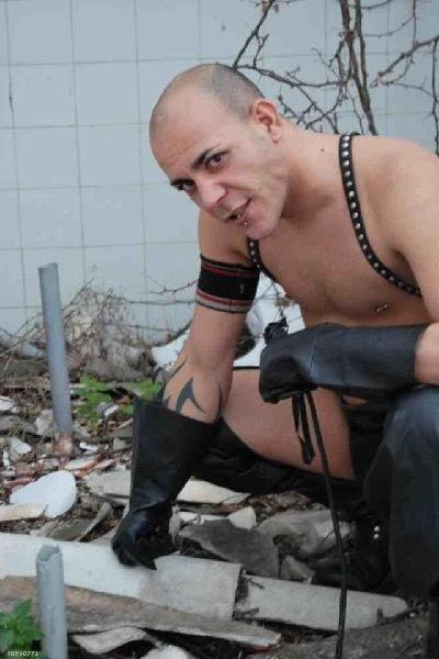 CHICAS CALIENTES FOLLADAS GAY RIMMING