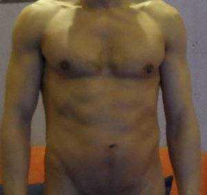 Carlos Sexchapero.com en Madrid