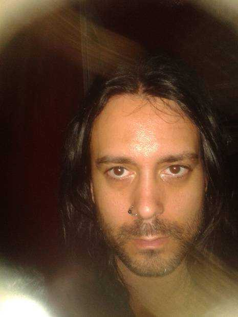 Josu Sein Sexchapero.com en Guipúzcoa