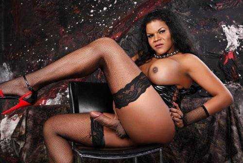 Foto 7 de ROSANA STRAS SexChapero.com