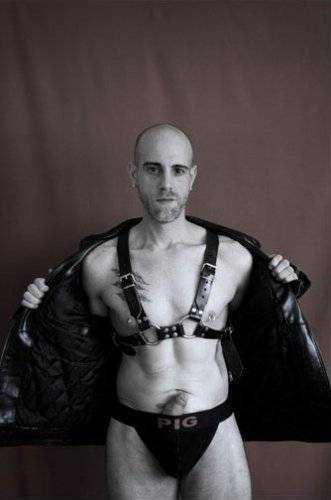 Foto 5 de ALEJANDRO_BCN SexChapero.com