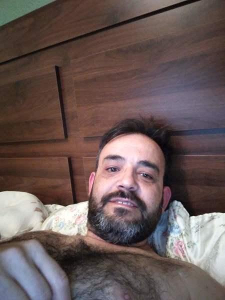 Manuel Sexchapero.com en Córdoba