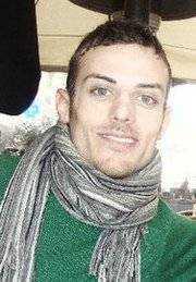 Foto de Fabio SexChapero.com