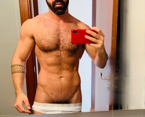 Jose Sexchapero.com en Málaga