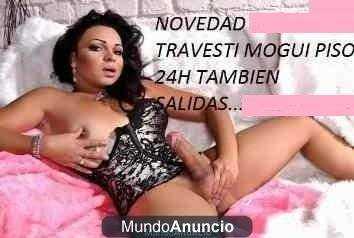 Foto de magui SexChapero.com