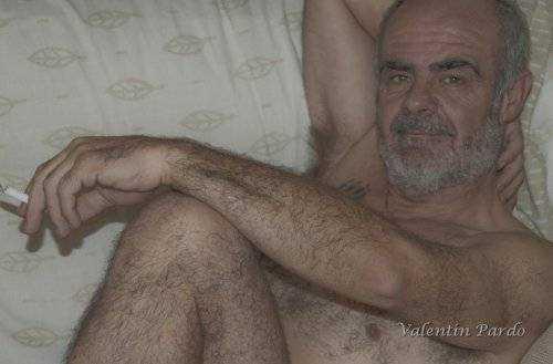 Foto 4 de valentin SexChapero.com