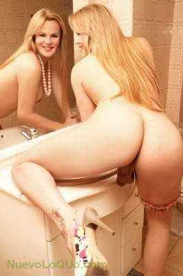 Foto 4 de reana michelly SexChapero.com