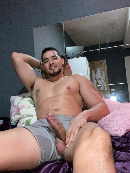 Camilo Sexchapero.com en Valladolid