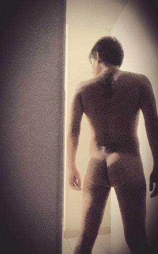 Foto 1 de Leonel SexChapero.com