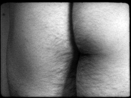 Foto de mario SexChapero.com