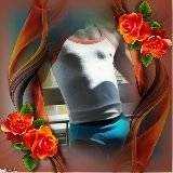 Foto de GUMBAGUMBA SexChapero.com