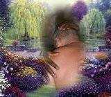 Foto 1 de GUMBAGUMBA SexChapero.com