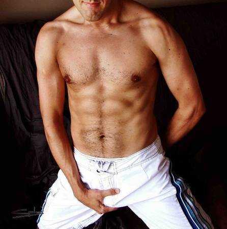 Foto 6 de ramix SexChapero.com