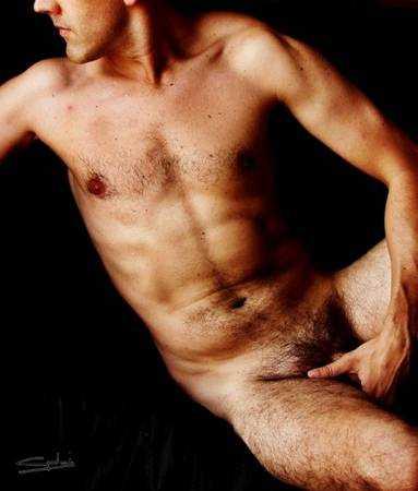 Foto 7 de ramix SexChapero.com
