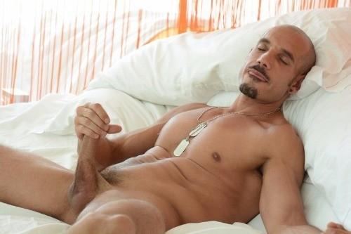 Foto 10 de mario10 SexChapero.com