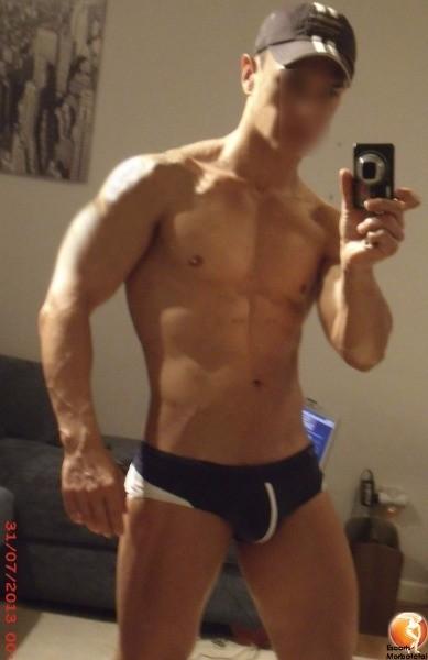Foto 11 de mario SexChapero.com