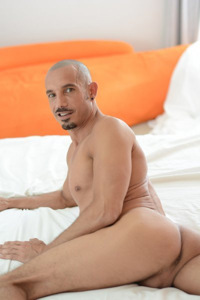 Foto 12 de mario10 SexChapero.com