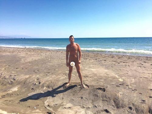 Chaperos.men   Alex Escort Bisexual en cb_municipios], Alicante, tele chapero