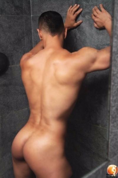 Foto 13 de mario SexChapero.com