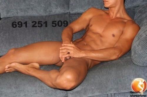 Foto 1 de mario SexChapero.com