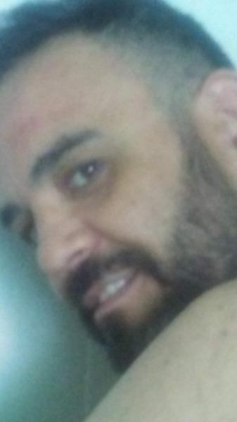 Sexchapero.com | Manuel Escort Gay en , Córdoba, telechaperos