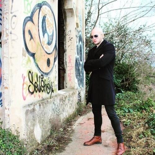Foto 23 de MARCUS SexChapero.com