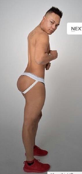 Sexchapero.com | DYLAN Escort Bisexual en , Madrid, telechaperos