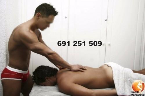 Foto 40 de mario SexChapero.com