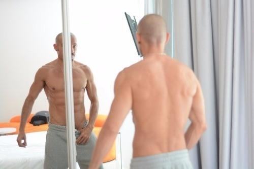 Foto 40 de mario10 SexChapero.com