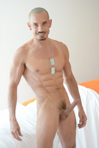 Foto 5 de mario10 SexChapero.com