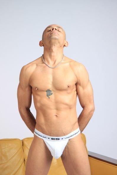 Foto 5 de xavier SexChapero.com