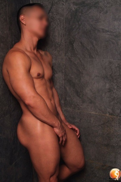 Foto 8 de mario SexChapero.com