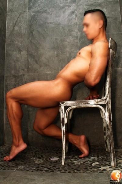 Foto 9 de mario SexChapero.com