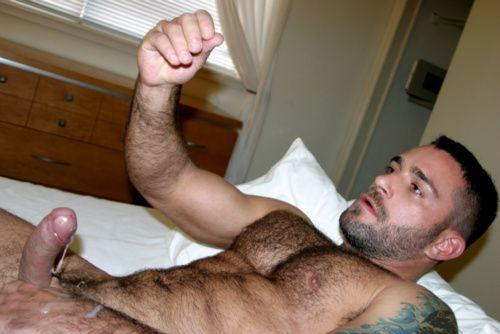 Foto 9 de Edu Boxer SexChapero.com