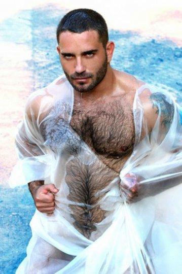 Foto de Edu Boxer SexChapero.com