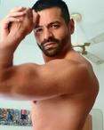 Lucio Camisani chapero, Escort Gay en Barcelona, Barcelona, España